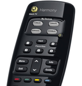 Harmony 350